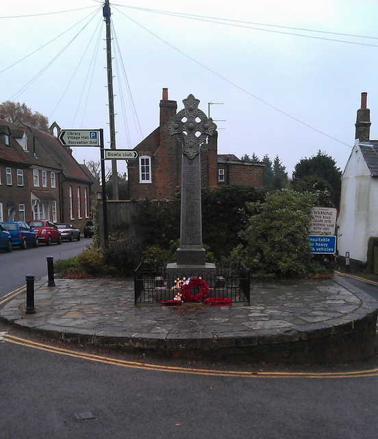 ash war memorial before.jpg
